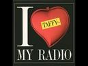 Taffy I Love My Radio Midnight Radio HD 1985