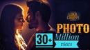 Luka Chuppi : Photo Song |Main Dekhu Teri Photo So so Bar Kude Full Video| Kartik,Kirti | 2019|