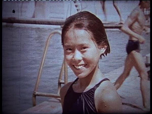 China: growing up under Mao Tse Tung 1965