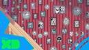 ПОЗНАКОМЬСЯ С СЕМЬЁЙ! | Улица Далматинцев 101 | Disney XD