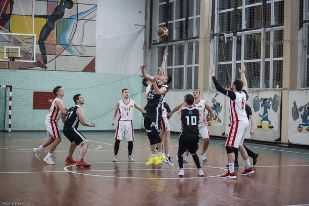 2019.10.12-13. Кадышева-Шалашова.