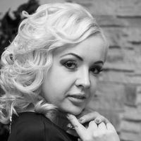 Аватар Елена Андрейченко