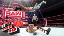 [ My1] Top 10 Raw moments: WWE Top 10, May 6, 2019