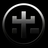 Логотип X62