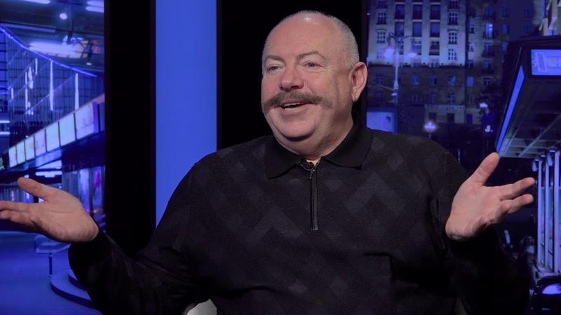 Святослав Пискун: Олигархи замочили прокуратуру и правоохранительную систему Украину
