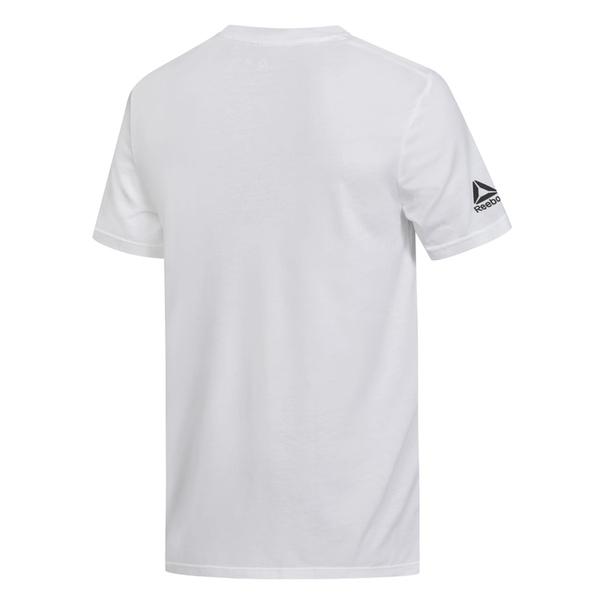 Спортивная футболка GB Crew