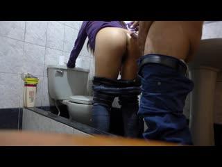 Анальный секс на скрытую камеру [verified amateurs anal creampie anal pain ass fuck bathroom spy cam big ass anal butt camara l]