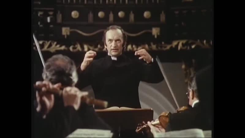 Bach. Christmas Oratorio, BWV 248 / Harnoncourt, 1982.