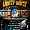24 ноября рок-фестиваль JamFest в Money Honey