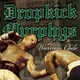 Dropkick Murphys - Shipping Up To Boston [2017. Здравствуй, папа, Новый год! 2]