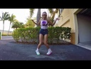 E-Rotic - Max Dont Have Sex With Your Ex ♫ Shuffle Dance Video