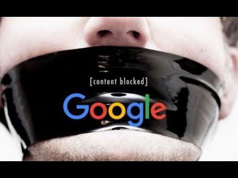 🔴Fsociety - episode 9_kill-pr0cess.inc - Leurs fins est proche FB Libra Algorithme Google