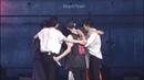 ENG SUB GOT7 EOY DVD - FULL ENDING MENT 180506