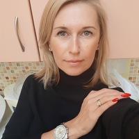 Юленька Изосимова
