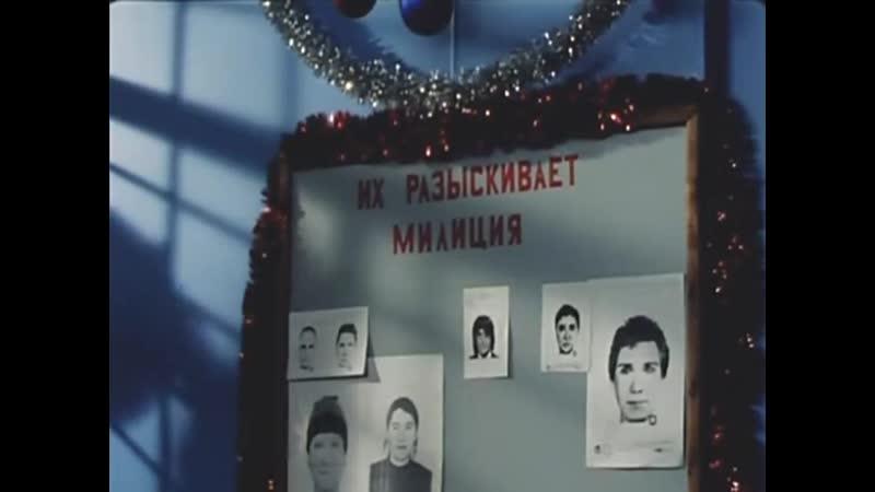 """""""Настоящий Дед Мороз"""" (Россия, 2006)"""