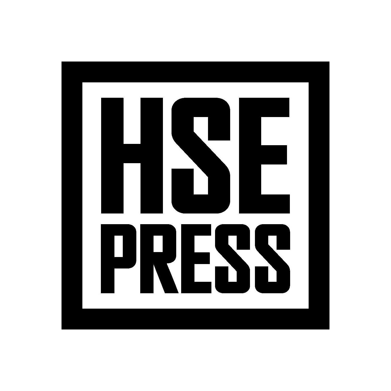 (c) Hsepress.ru