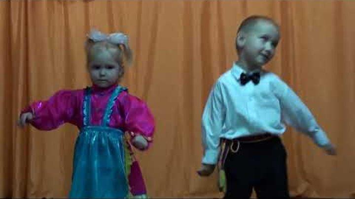 Йоча влак марла куштат Марийский танец