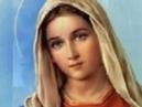 Песнь Молитва Пресвятой Богородицы Честнейшую Херувим