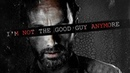 Rick Grimes Tribute I m Not The Good Guy Anymore TWD