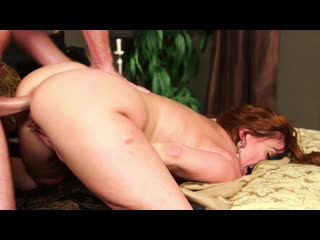 Fuck My Old Ass Hardcut 2 [Anal, Cougars, First Anal, Mature, MILF]