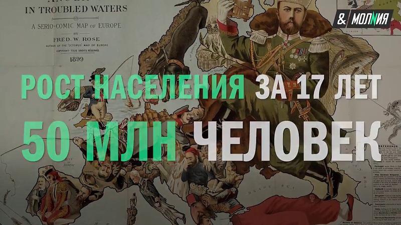 Интересные факты о жизни последнего правителя Российской Империи Николая Второго