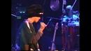 Jamiroquai - Space Clav (Live 1993) HD 60fps