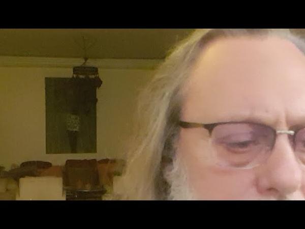 O QUE JESUS DIZ SOBRE NOSSA EVOLUÇÃO APOCALÍPTICA