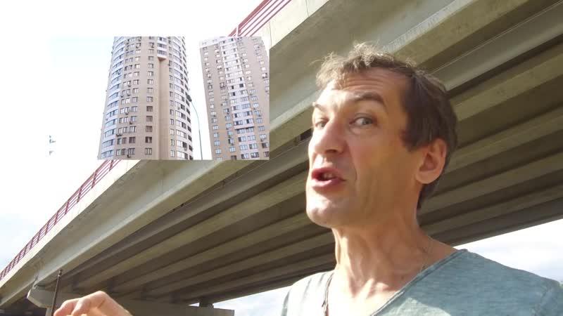 Во всем виноват Медведев [12]_HD.mp4