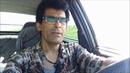 Kahin Door Jab Din Dhal Jaye Close To My Heart Jagjit Singh VESA FILM