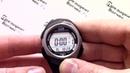 Часы Casio Sport STR 300C 1 STR 300C 1ER Инструкция как настроить от
