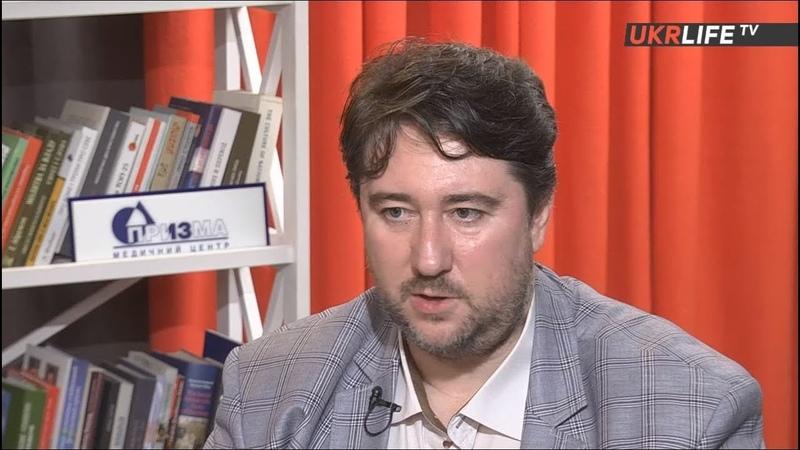 Продукты питания и коммуналка будут дорожать ещё больше Юрий Гаврилечко