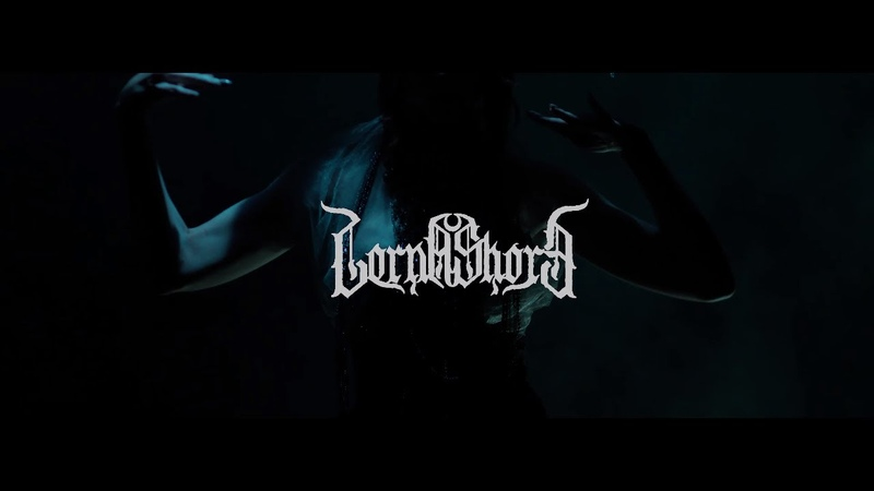 Lorna Shore This Is Hell Official Music Video
