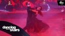 James Van Der Beek's Viennese Waltz Dancing with the Stars