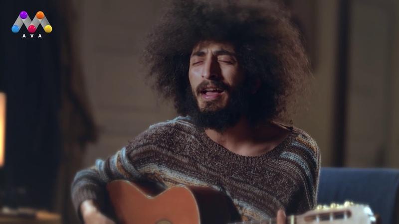 Murad Demir - Şekir Axa (Hay Şeng e) | AVAEntertainment