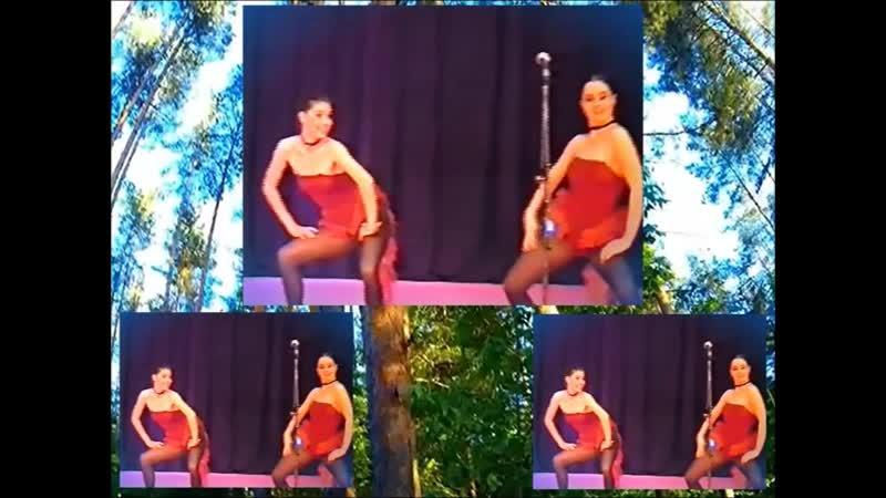 МЭРИ - концертная видео - запись 1995 г - восстановлена 28 марта 2020 г
