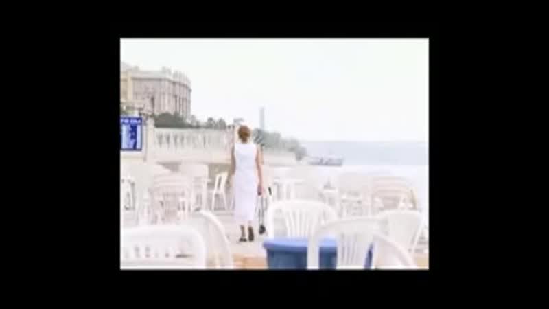 Город, которого нет. Игорь Корнелюк - Борис Вертков 3 нач 1- копия - копия - копия (1)