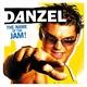 Danzel - Nu Nu