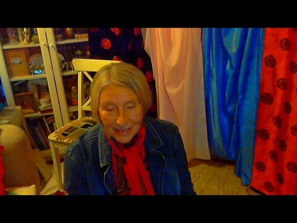 Без обид Личное мнение Марии Карпинской о лидере мнений Иване Яковине и его безумном мире