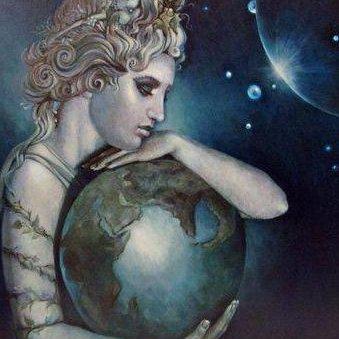 Руна недели 26 февраля — 3 марта, изображение №3