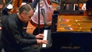 Mikhail Pletnev plays Strauss/Schulz-Evler - Blue Danube (Beijing, 2018)