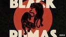 Black Pumas - Confines (2019)