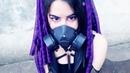 Industrial Dance Asphyxia Obliterate My Fate