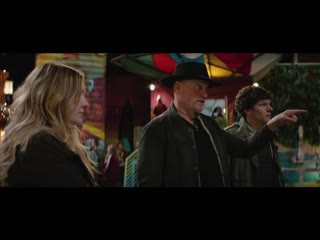 Zombieland double tap red band trailer