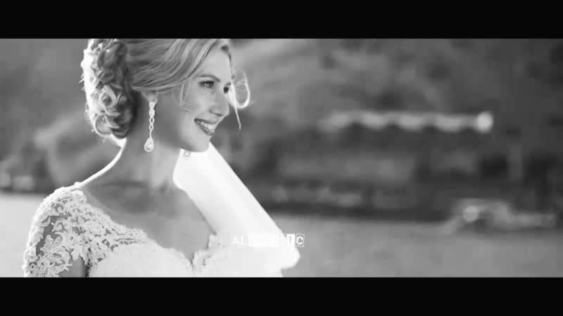 Pray For More Eric B Turner - Someday (Jay Kay Remix) ALIMUSIC VIDEO