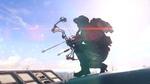 Мододелы в Fallout 4 добавили полноценный боевой лук с реалистичной механикой и множеством видов стрел.