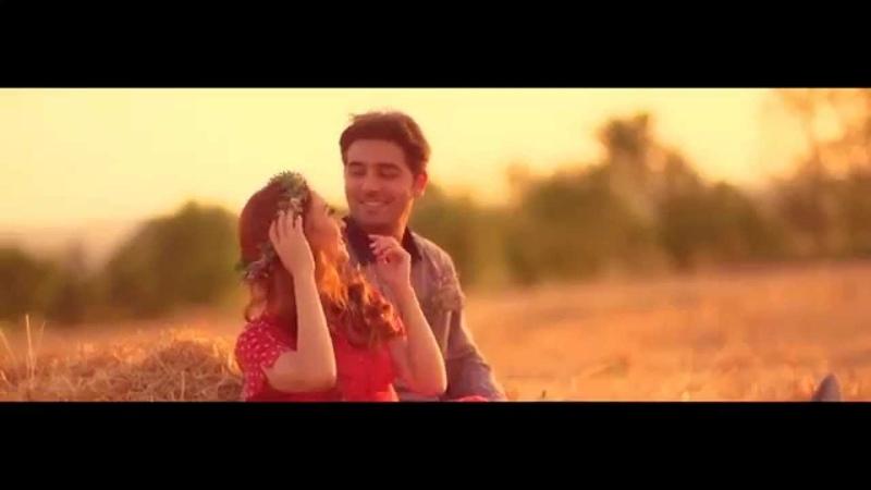 Terlan Memmedhuseynov Ses Official clip