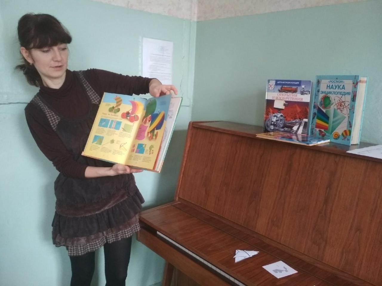донецкая республиканская библиотека для детей, отдел организации досуга для детей, с библиотекой интересно, детям обо всем на свете