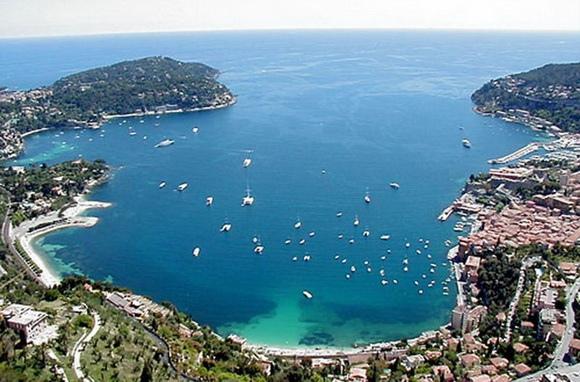 Самые красивые бухты мира 3, изображение №4