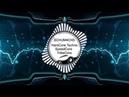 Schum4ch3 TribeCore SpeedCore HardCore Techno Mix