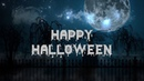 Flight Hotel Airport Transfers Car Rental Experience Bookings for Happy Halloween